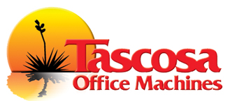 Your Source for Office Machines and Supplies